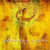Meritage Relaxation: Goddess Light (Awakenings), Vol. 1 by Various Artists