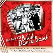 The Best of British Dance Bands von Various Artists