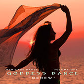Meritage Dance: Goddess Dance (Renew), Vol. 1 by Various Artists