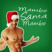 Mambo Santa Mambo von Various Artists