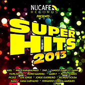 Super Hits 2013 de Various Artists