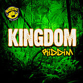 Massive B Presents: Kingdom Riddim de Various Artists