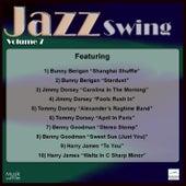 Jazz Swing, Vol. 7 de Various Artists