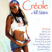 Creole All Stars von Various Artists