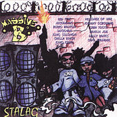 Stalag by Various Artists