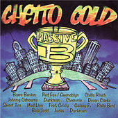 Ghetto Gold by Various Artists