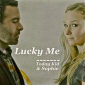 Lucky Me - Single van Sophie