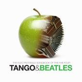Tango & Beatles von Various Artists