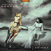 Meritage Healing: Goddess Dreamtime (Enigma), Vol. 3 by Various Artists