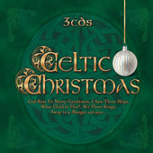 Celtic Christmas by John St. John