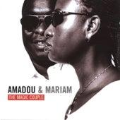 The Magic Couple de Amadou & Mariam