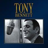 Tony Bennett de Tony Bennett