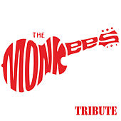 The Monkees Tv Show Theme by TV Theme