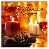 100 Villancicos de Siempre de Various Artists