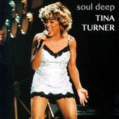 Soul Deep de Tina Turner