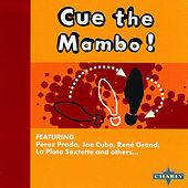 Cue The Mambo! de Various Artists