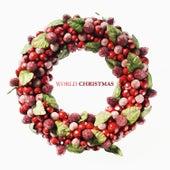 World Christmas de Various Artists