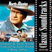 North To Alaska (1960 Film Score) van Various Artists