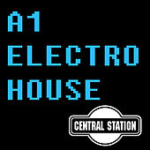 A1 Electro House by Various Artists