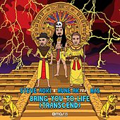 Bring You to Life (Transcend) de Steve Aoki
