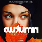 Autumn: The Heat of the Sound 2013 (Selected By Bsharry) by Various Artists