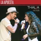 La Apuesta by Thalía
