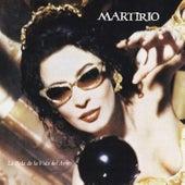 La Bola de la Vida del Amor (Remasterizado) de Martirio