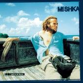 Mishka by Mishka