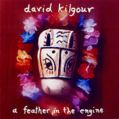 A Feather In The Engine by David Kilgour