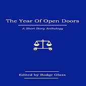 The Year of Open Doors by Various Artists