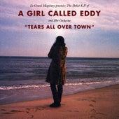 Tears All Over Town de A Girl Called Eddy