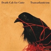 Transatlanticism de Death Cab For Cutie