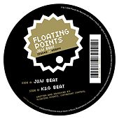 J&W Beat by Floating Points