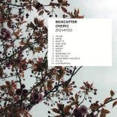 Oneiric de Boxcutter