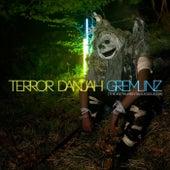 Gremlinz (The Instrumentals 2003-2009) di Various Artists