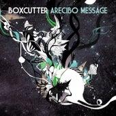 Arecibo Message de Boxcutter