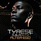 Alter Ego de Tyrese