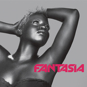 Fantasia de Fantasia