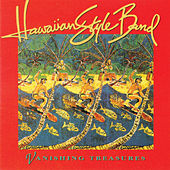 Vanishing Treasures by Hawaiian Style Band