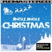 Jingle Jingle Christmas von Various Artists