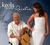Keola Beamer & Raiatea by Various Artists
