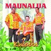 Kuleana by Maunalua