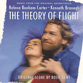 The Theory Of Flight de Various Artists