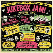 Jukebox Jam Vol. 2 de Various Artists