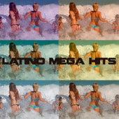 Latino Mega Hits de Various Artists