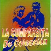 La Cumparsita:11 Verisones De Colección by Various Artists
