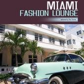 Miami Fashion Lounge (Lounge and Deep House) de Various Artists