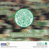 The Ultimate Celtic Album de Various Artists