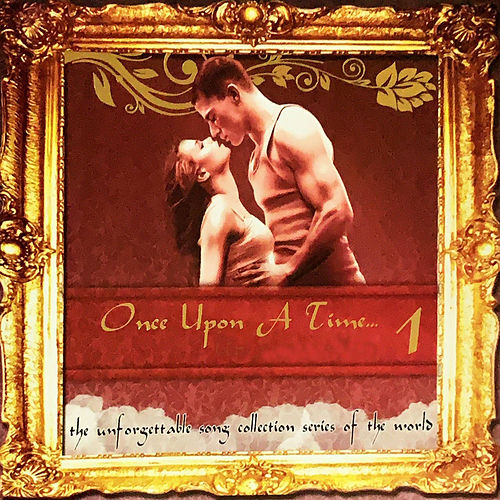 Once Upon a Time 1 by Various Artists