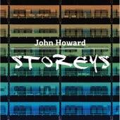 Storeys de John Howard